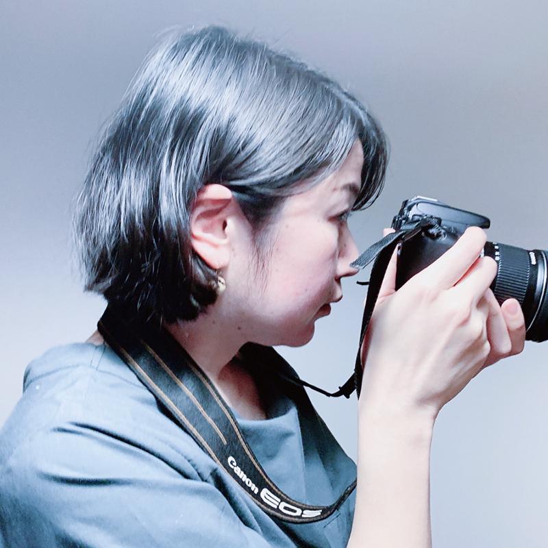 坂田 恵里